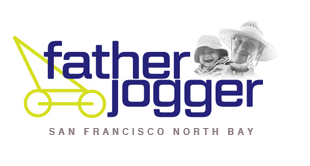 Father Jogger: A North Bay Stay-At-Home Dad